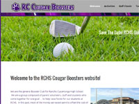 RC-cougar-boosters