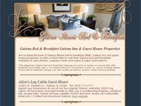 galena-illinois-bed-breakfast
